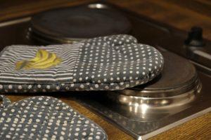 Huawei P20 Lite Problems: Overheating Phone