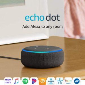 Apps Like Shazam? Get Alexa!