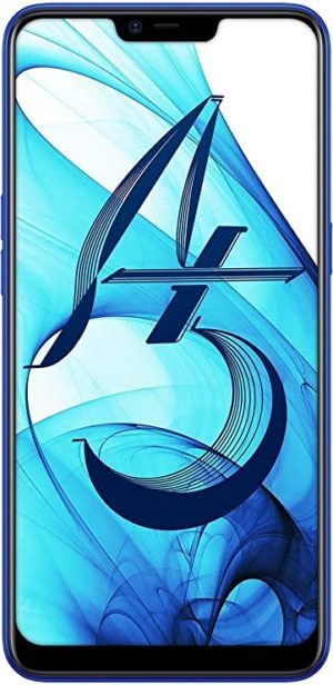 Android Problems and Solutions Buy Oppo A5