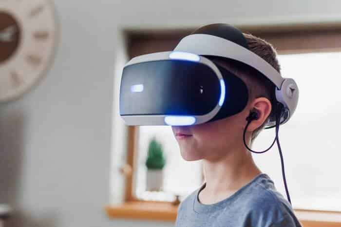 5 Best VR Players for Android: Breaking Barriers with Virtual Reality