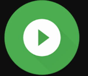 Best VR Players for Android VRTV Player Free