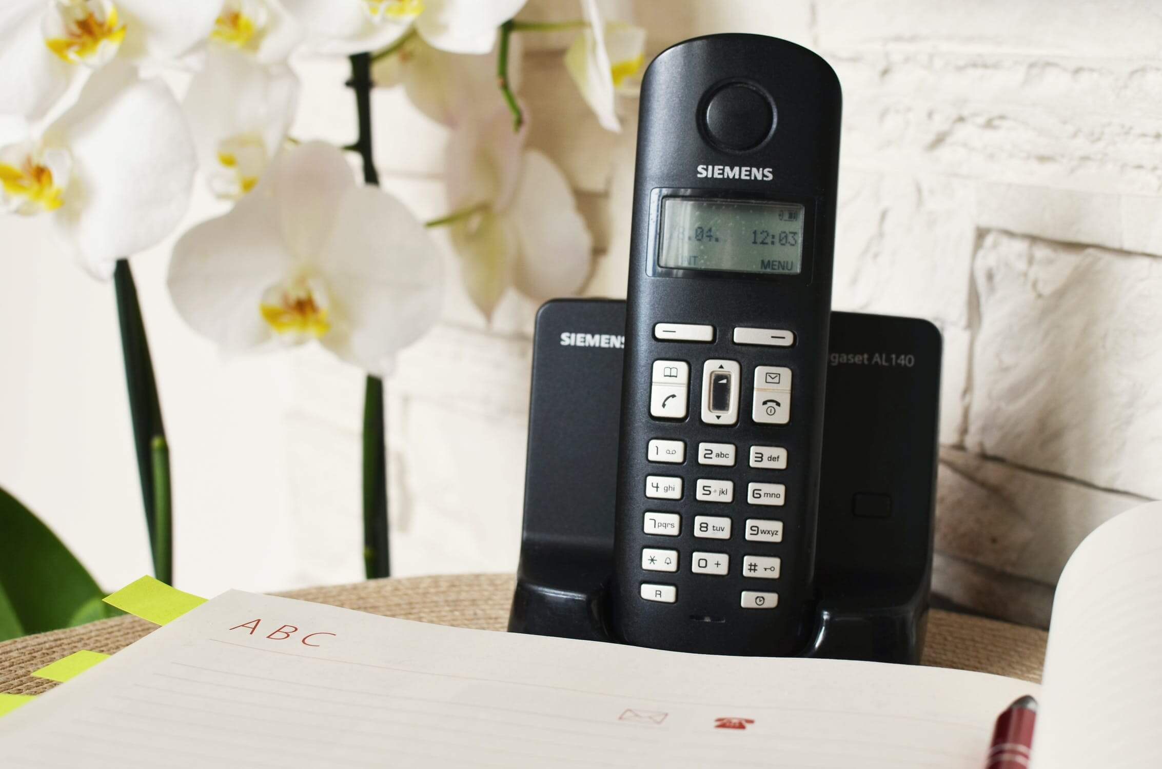 The best multi line phone system for small businesssss