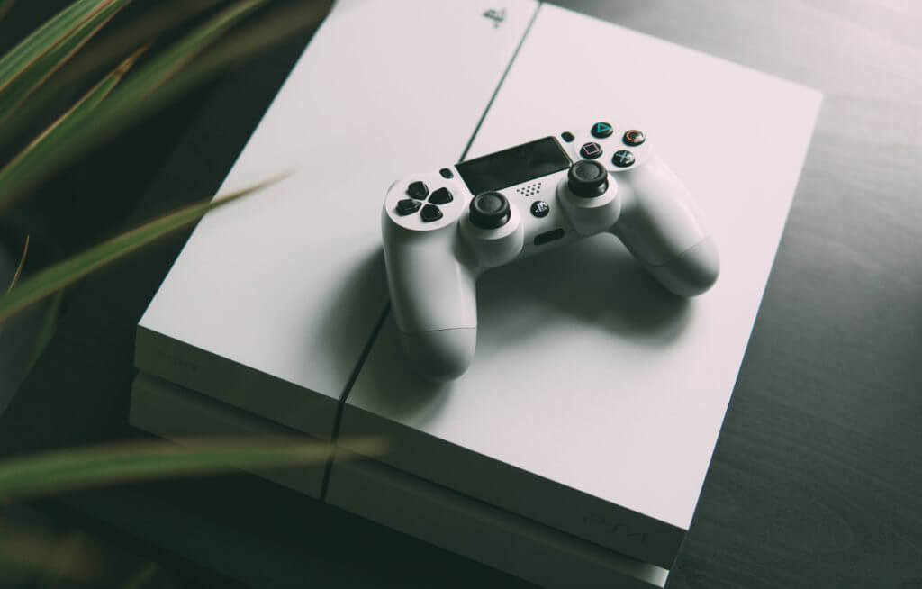 Why my PS4 won't turn on? – A quick fix guide