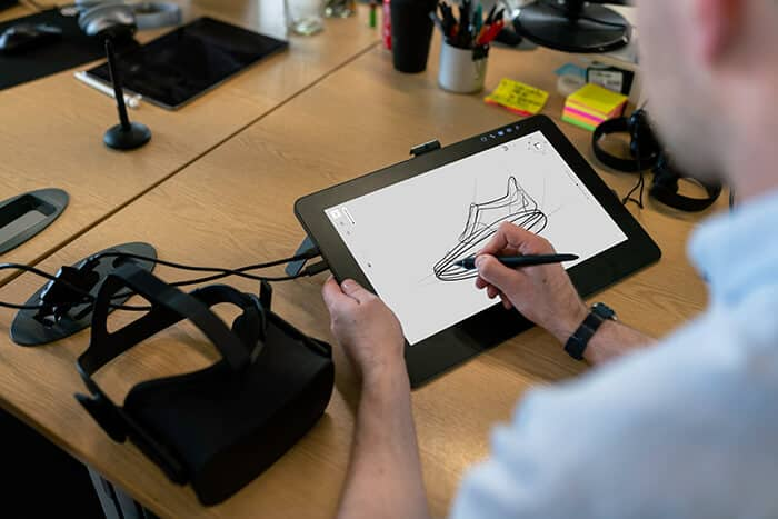 Procreate for Android – Best Alternative Apps to Procreate for Android