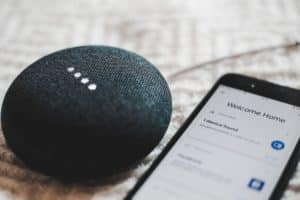 Looking for Apps Like Shazam? Try Google Assistant