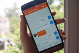 SMS-vs-MMS-Texting