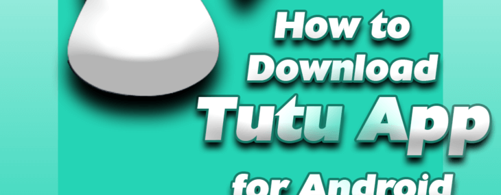 Tutu App for Android