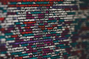 IT-coding-hack
