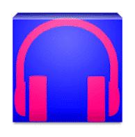 Apps Like Shazam! Try Music Identification!