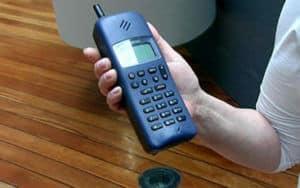 Nokia-SMS-vs-MMS