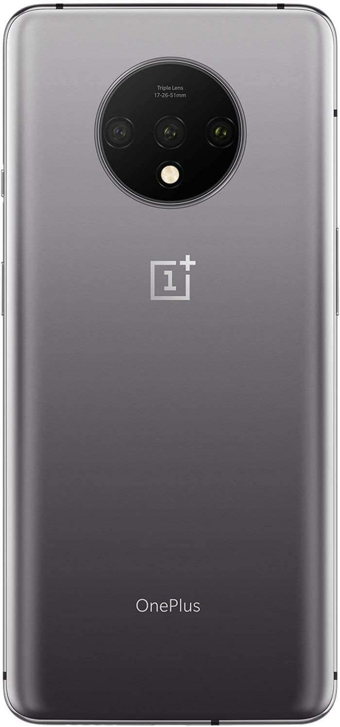 Looking for the best dual sim android phones? Check out OnePlus 7T!
