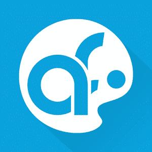 Procreate Andoid - Artflow App Logo