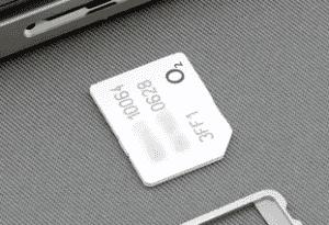Huawei P20 Lite Problems: SIM Card Issues