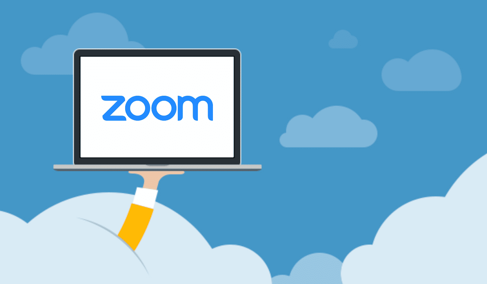 Zoom faces yet another security issue