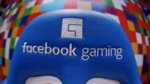 Facebook releases its Gaming app two months prior to its scheduled release