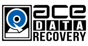 Ace Data Recovery - Recover Deleted Files on Android