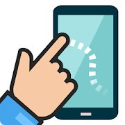 Best Auto Clicker Apps for Android - Click Assistant