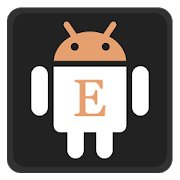 Best Auto Clicker Apps for Android - E-Robot