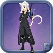 best-avatar-apps-on-android-avatar-maker-anime-boys