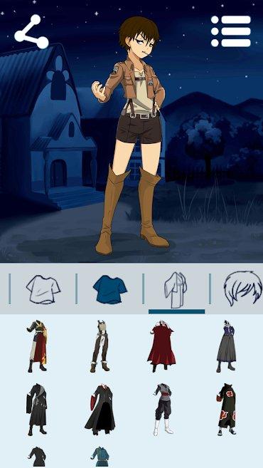 best-avatar-apps-on-android-avatar-maker-anime-boys1