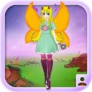 best-avatar-apps-on-android-avatar-maker-anime-girls
