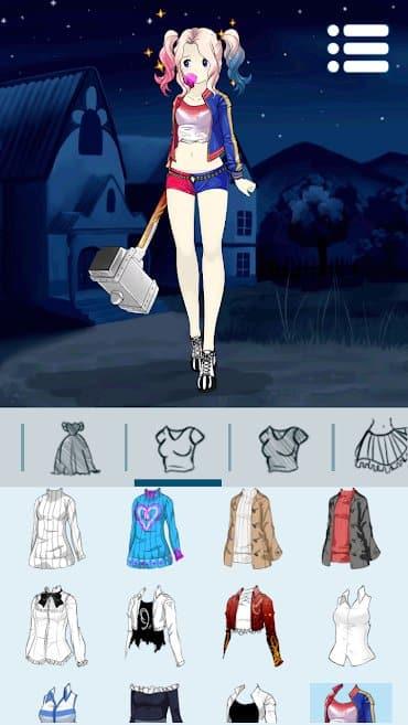 best-avatar-apps-on-android-avatar-maker-anime-girls1