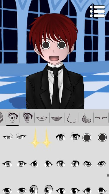 best-avatar-apps-on-android-avatar-maker-anime-ss1