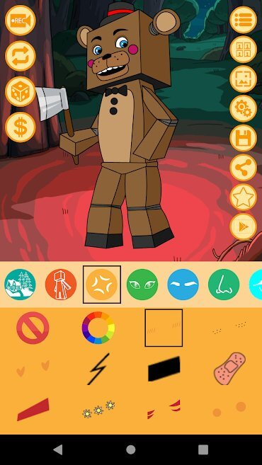 best-avatar-apps-on-android-avatar-maker-craft1