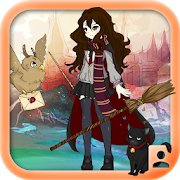 best-avatar-apps-on-android-avatar-maker-witches