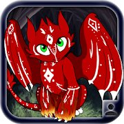 best-avatar-apps-on-android-dragons