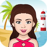 best-avatar-apps-on-android-face-avatar-maker-creator