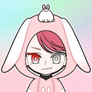 best-avatar-apps-on-android-webtoon