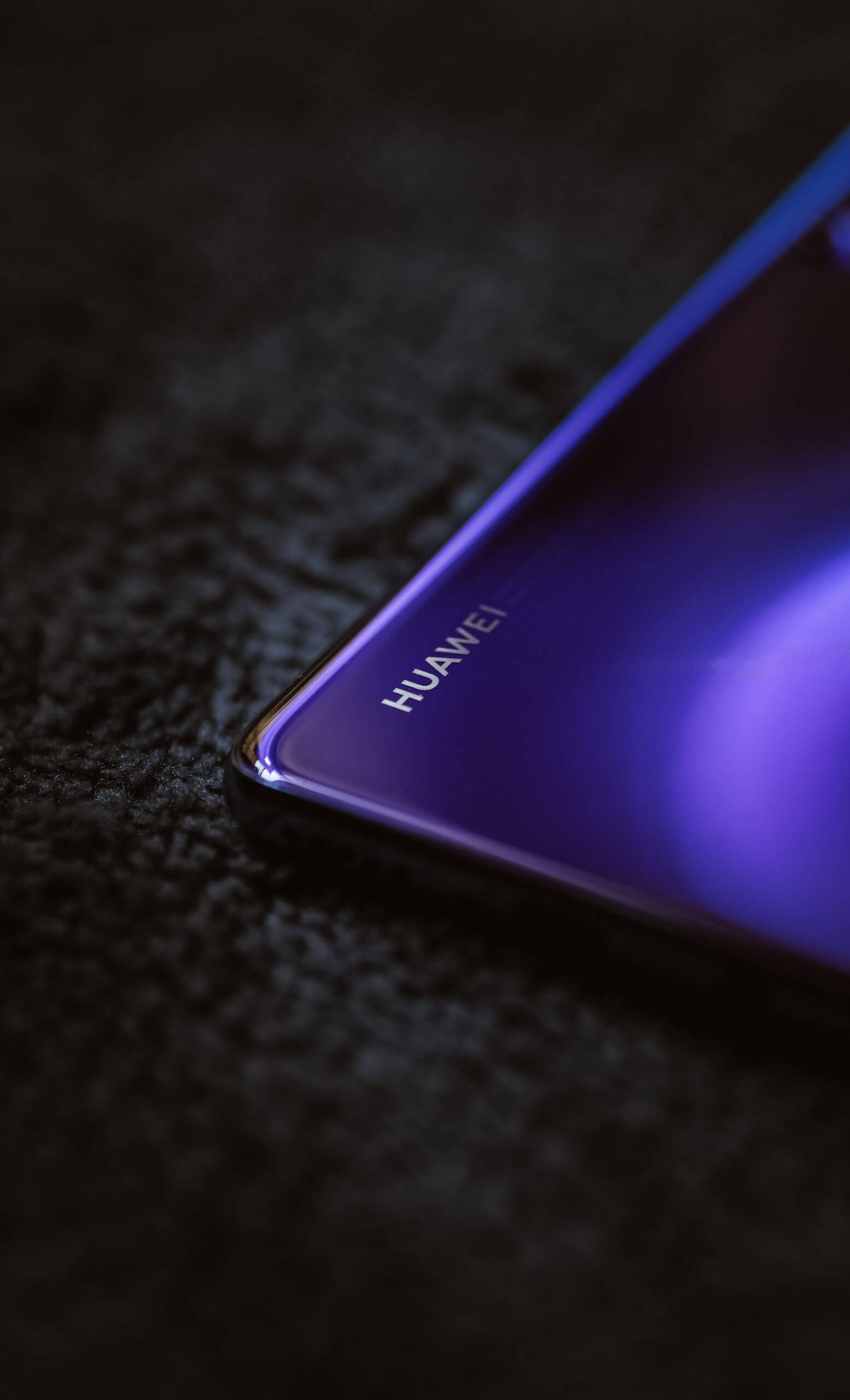 best-huawei-p30-lite-cases-featured-image