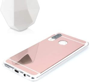 best-huawei-p30-lite-cases-kwmobile-mirror2