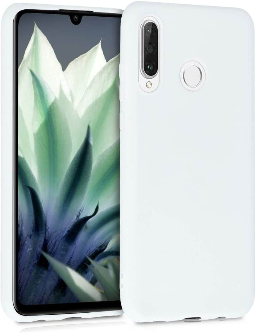 best-huawei-p30-lite-cases-kwmobile