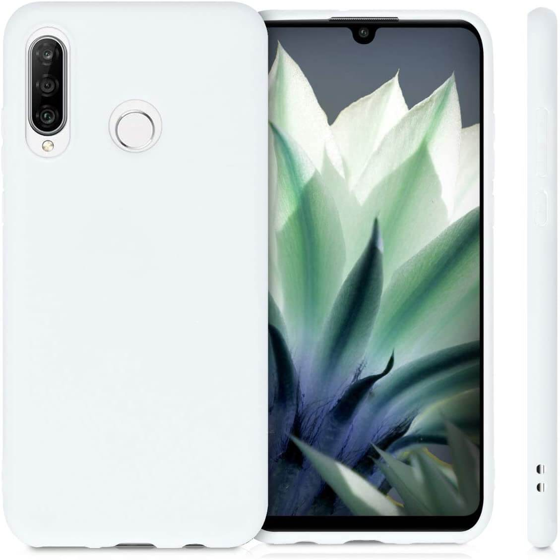 best-huawei-p30-lite-cases-kwmobile2