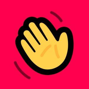 best online card games houseparty app logo