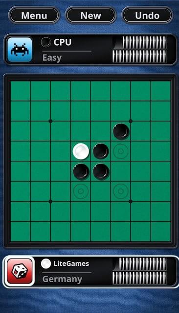 best online board games othello in-app
