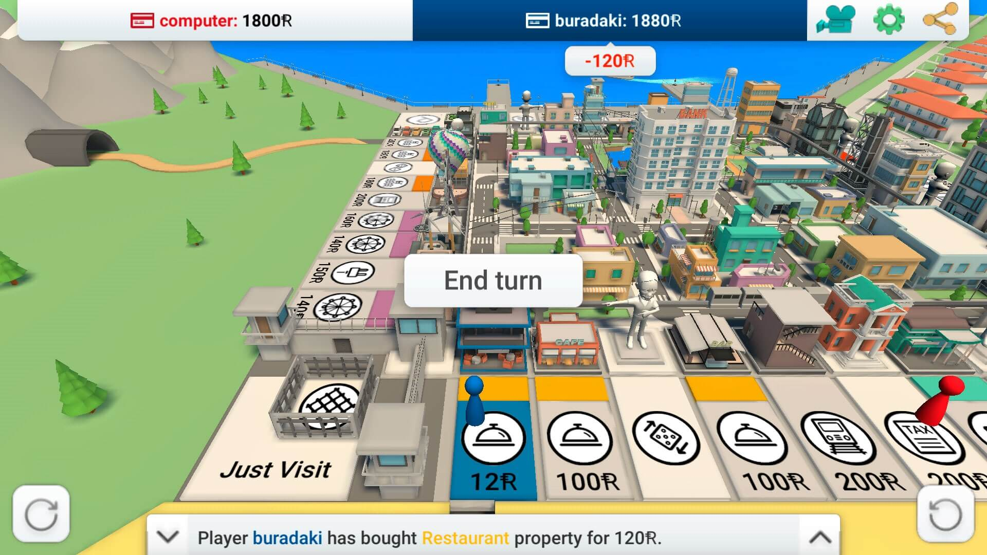 best online board games rentomania in-app