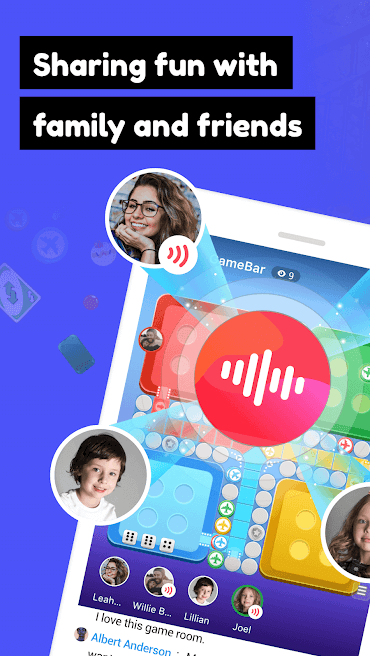 best online board games toptop in app