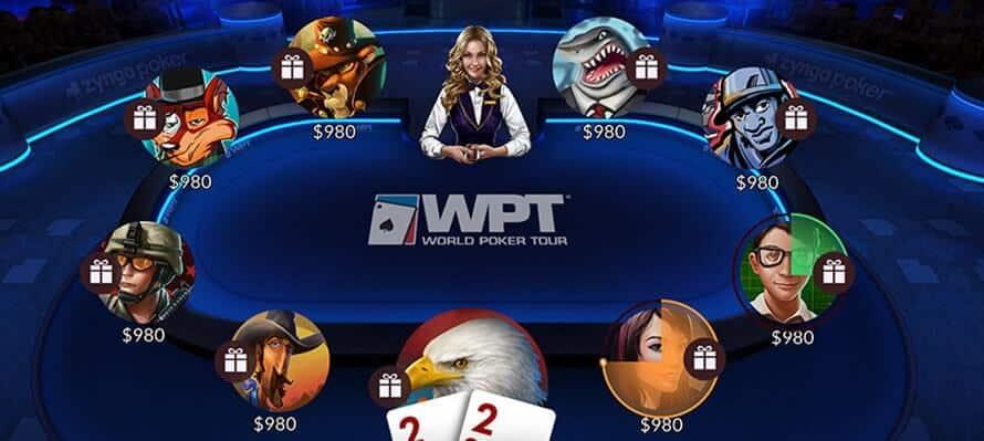 best online card games zynga poker in-app