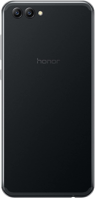 Best Phones Under 500 - View10 Back