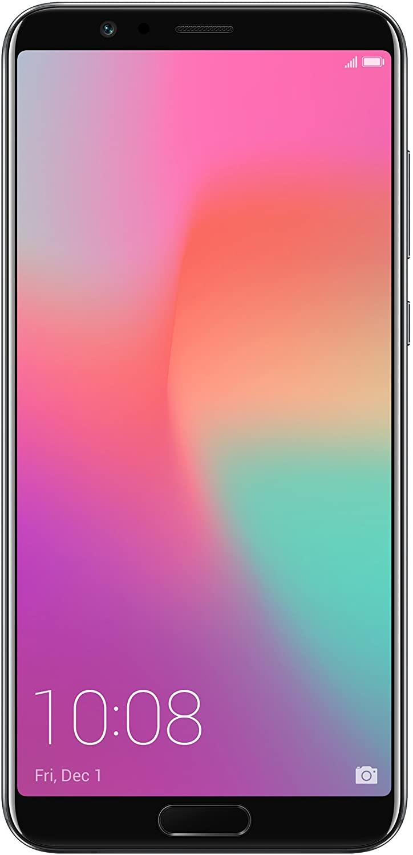 12 điện thoại tốt nhất dưới $ 500 [NEW 2020] 6