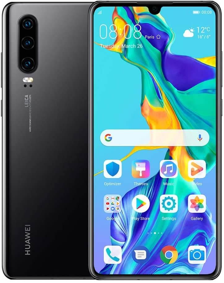 12 điện thoại tốt nhất dưới $ 500 [NEW 2020] Ngày 11
