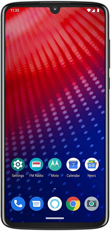 12 điện thoại tốt nhất dưới $ 500 [NEW 2020] 5