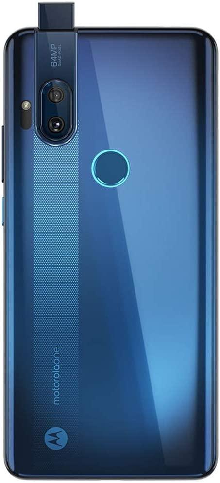 Best Phones Under 500 -One Hyper Back
