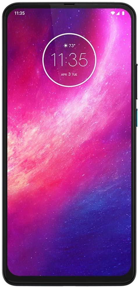 12 điện thoại tốt nhất dưới $ 500 [NEW 2020] 8