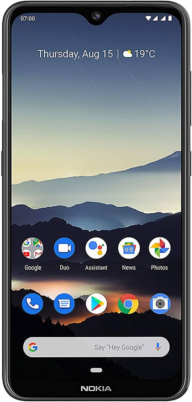12 điện thoại tốt nhất dưới $ 500 [NEW 2020] 2
