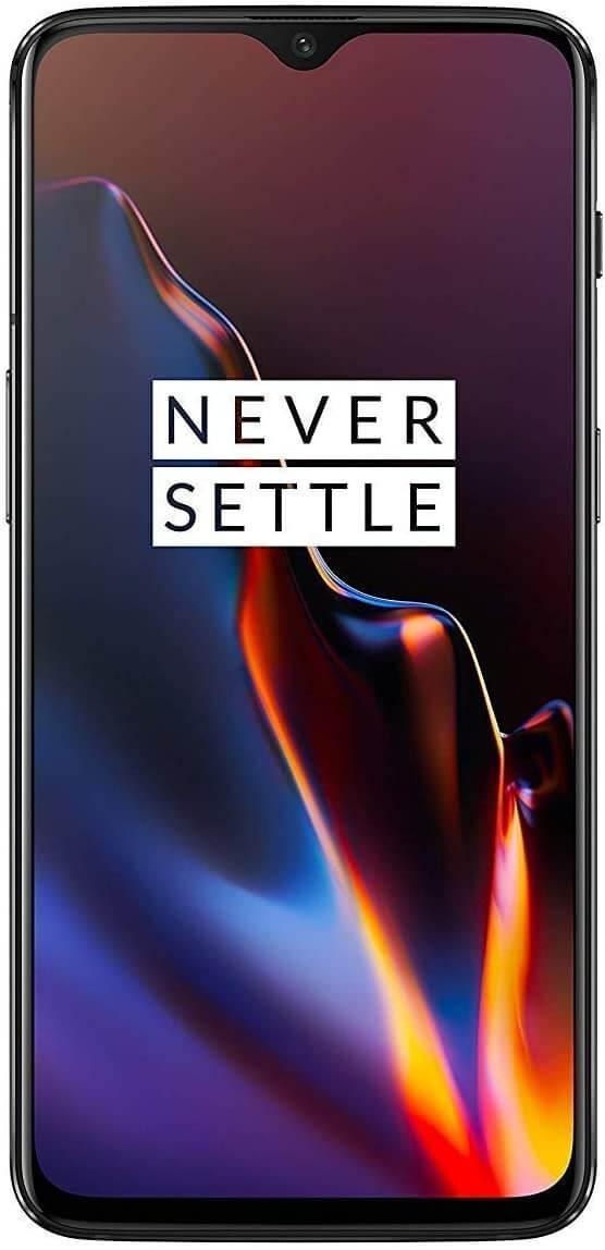 12 điện thoại tốt nhất dưới $ 500 [NEW 2020] 4