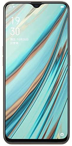 12 điện thoại tốt nhất dưới $ 500 [NEW 2020] 10